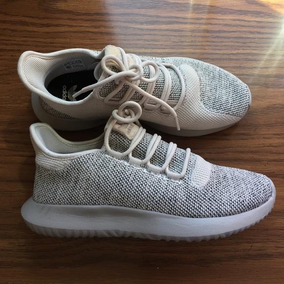 adidas Shoes - Adidas Tubular Shadows Boys Size 6.5 Women s 8 722b238b7d